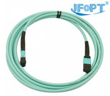 MTP-MTP Fiber Optic Patch Cords